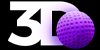 3d-blacklight-Homepage Logo